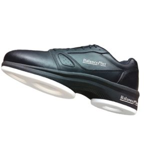 Mens404CurlingShoes