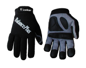 EQualizer-Partially-Lined-Gloves