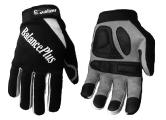 EQualizer-Unlined-Gloves