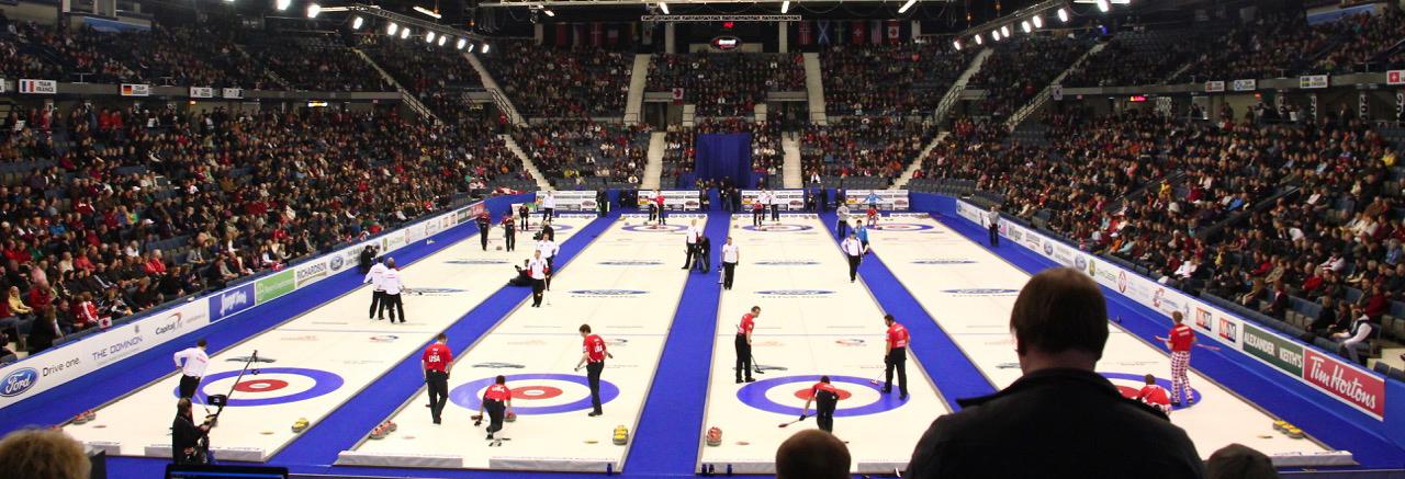 curlingclub
