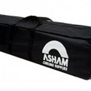 Asham Broom Bag