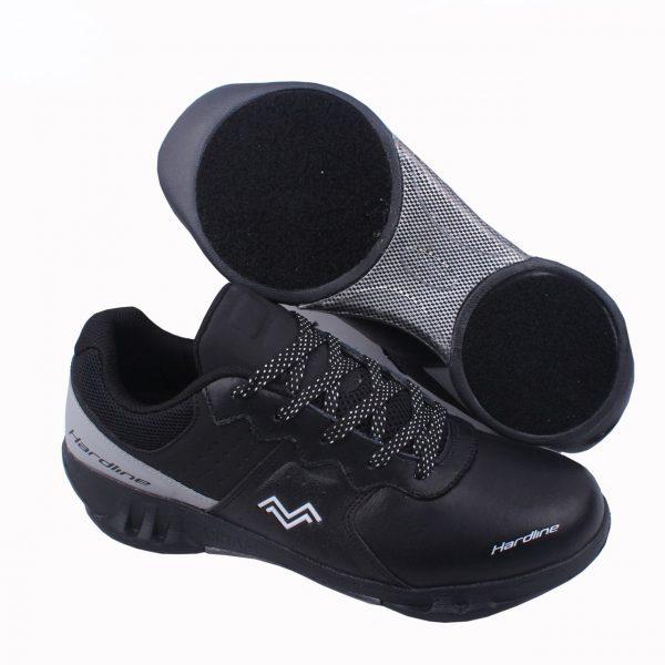Hardline _mens-shoes
