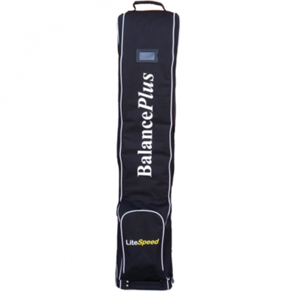 Broom bag BalancePlus