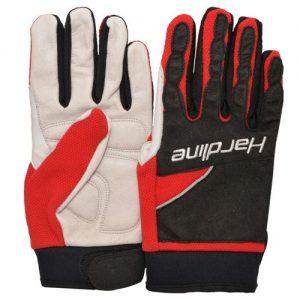 hardline_endurance-gloves-red
